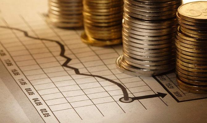 10 жылда 250 млрд доллар көлемінде шетелдік инвестиция тартылған